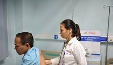 Xét nghiệm nào giúp phát hiện ung thư phổi nhanh nhất?