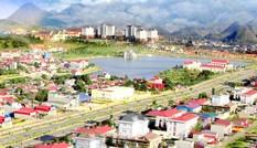 Kiến nghị thu hồi 68 tỷ đồng, 13.000 m2 đất ở Lai Châu