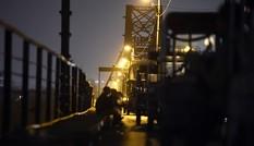Sức sống mãnh liệt của cây cầu 115 năm tuổi ở Thủ đô