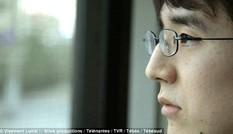 Vì sao một triệu trai trẻ Nhật Bản trốn biệt trong phòng?