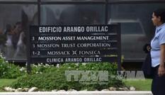 Lý giải sự 'vắng bóng' của nhân tố Mỹ trong 'Hồ sơ Panama'
