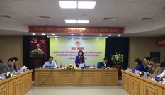 Trưởng ban Dân vận T.Ư Trương Thị Mai: Đoàn Thanh niên làm tốt công tác dân vận