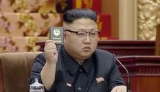 Báo Nga: Triều Tiên sơ tán 60 vạn dân khỏi thủ đô