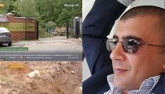 Thương nhân Nga bị chôn sống vẫn gọi diện nhờ em trai trả nợ giùm
