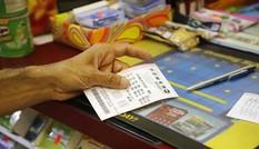 Nước Mỹ hồi hộp chờ người trúng số hơn 10.000 tỷ đồng lộ diện