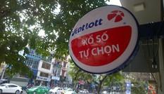 Vé độc đắc hơn 82 tỷ đồng được bán tại An Giang