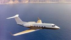Máy bay chở 9 người rơi ngoài khơi Venezuela