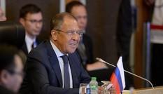 Gặp quan chức Triều Tiên, Ngoại trưởng Nga kêu gọi Bình Nhưỡng kiềm chế