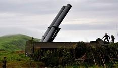 Sau Mỹ, đến lượt Nga lo ngại về tên lửa Triều Tiên