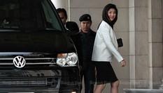 Thái Lan mập mờ chuyện nhờ 'láng giềng' truy tìm bà Yingluck?