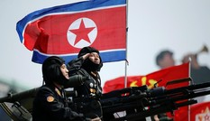 Đại sứ Triều Tiên: 'Mỹ sẽ phải hứng chịu nỗi đau chưa từng thấy'
