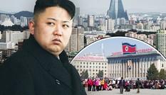 Lệnh trừng phạt mới có khiến Triều Tiên đầu hàng?