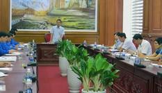 Đại hội đại biểu Đoàn TNCS Hồ Chí Minh tỉnh Quảng Bình lần thứ XV dự kiến diễn ra từ 27-29/9