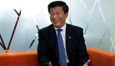 Sau Peru, Mexico, đến lượt Tây Ban Nha trục xuất Đại sứ Triều Tiên