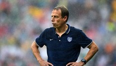 RADIO WORLD CUP tối 1/7: HLV Klinsmann lo trọng tài loại tuyển Mỹ