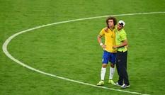 HLV Mourinho phân tích ra sao về thất bại của tuyển Brazil?