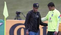 RADIO WORLD CUP sáng 11/7: Neymar không hận thù