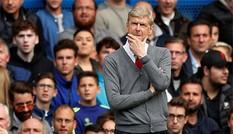 Wenger chê Champions League 'không còn hấp dẫn như xưa'