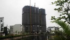 Đề xuất phá dỡ hoàn toàn cao ốc xây sai phép để răn đe
