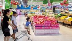 Hà Nội ra quy định bán hoa quả phải đăng ký kinh doanh