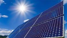 Hà Nội khuyến khích phát triển điện năng lượng mặt trời