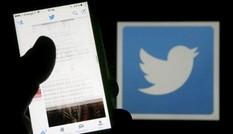 Twitter cấm cơ quan tình báo Mỹ sử dụng dịch vụ phân tích