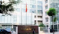 Bộ Công Thương ra tối hậu thư cắt giảm thủ tục hành chính