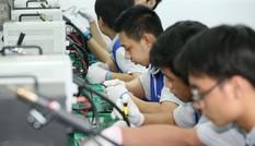 Hỗ trợ đào tạo nghề cho giới trẻ