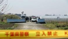 Chưa tìm thấy xe khả nghi vụ bé gái Việt bị sát hại ở Nhật