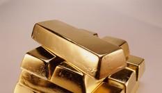 Kinh ngạc phát hiện 5 thỏi vàng trị giá 56 tỷ trong xe tăng