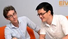 Tại sao người Việt luyện nghe nói tiếng Anh không hiệu quả?