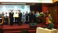 Bộ Môn Nội – Trường Đại học Y Hà Nội: Kỷ niệm 60 năm thành lập