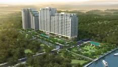 Trường Phát nhận đặt chỗ khu căn hộ resort Opal Riverside