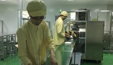 Savipharm khánh thành Nhà máy TPCN đầu tiên theo chuẩn Châu Âu