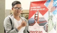 Thí sinh đạt điểm 10 môn địa lý đăng ký vào đại học Duy Tân