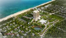 """Intercontinental Phu Quoc Long Beach Residences Condotel """"đắt giá"""" nhất Việt Nam"""
