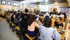 Chuỗi nhà hàng Bún Chả Tô mở thêm hai chi nhánh mới