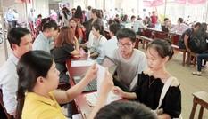 Đại học Duy Tân xét tuyển nguyện vọng bổ sung vào đại học năm 2017