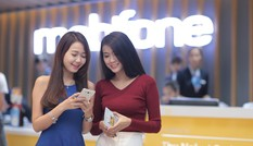 """MobiFone """"bắt tay"""" iflix, phát triển hệ sinh thái trên nền 4G"""