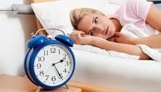 Thuốc hoạt huyết Đông y thế hệ 2, điều trị mất ngủ, rối loạn giấc ngủ