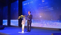 MBLand  đột phá  đầu tư phân khúc nghỉ dưỡng cao cấp tại Đà Nẵng