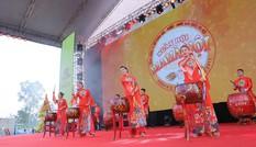 Bia Hà Nội tri ân người dân thành cổ Quảng Trị