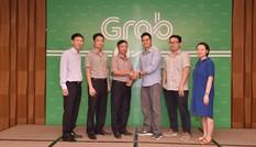 Grab triển khai dịch vụ GrabCar và Grab Taxi tại Quảng Ninh