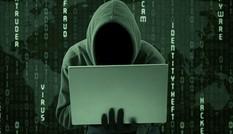 Thiết lập hàng rào bảo vệ thông tin cá nhân để không bị mất tiền oan
