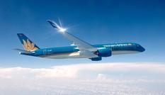 Vietnam Airlines tăng chuyến bay và mở bán giá ưu đãi dịp  Quốc khánh