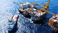 Tập đoàn dầu khí Việt Nam - hành trình gian khổ và vinh quang