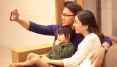 VNPT ra mắt gói cước Gia đình, tiết kiệm 50% chi phí