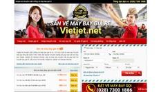 Săn vé máy bay giá rẻ qua app Tìm Chuyến Bay