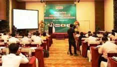Nông nghiệp sạch - Chìa khóa phát triển nông nghiệp bền vững