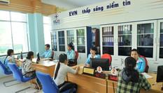Minh bạch thông tin dịch vụ kinh doanh điện